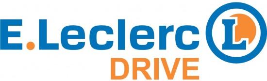 Logo_E_Leclerc_Drive_depuis_fin_2012