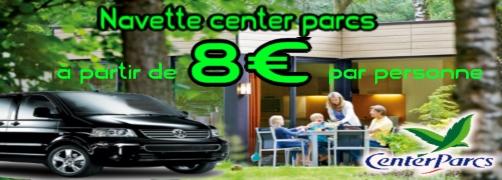 site_center(1)