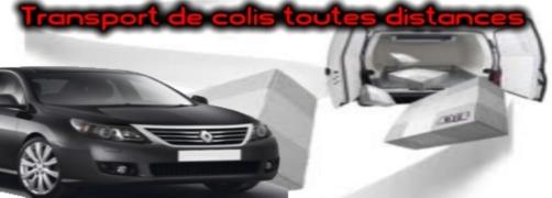 site_colis